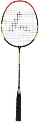 Guru Karbon-4 G4 Strung Badminton Racquet