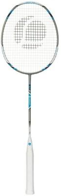 Artengo BR 810 G4 Strung Badminton Racquet