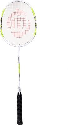 Maspro Genius 600 G4 Strung Badminton Racquet
