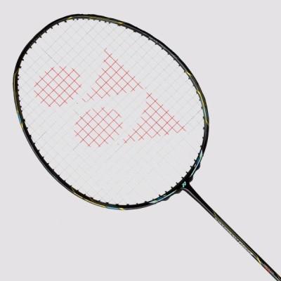 Yonex Nanoray GlanZ G4 Unstrung Badminton Racquet