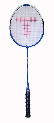Tennex T-505 G4 Strung Badminton Racquet