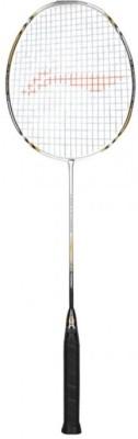 Li-Ning UC3100 Standard Strung Badminton Racquet