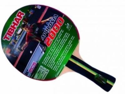 Tibhar APOLONIA 2000 Table Tennis Racquet