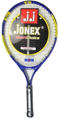 Jonex Smash 646 21 Standards Unstrung Tennis Racquet