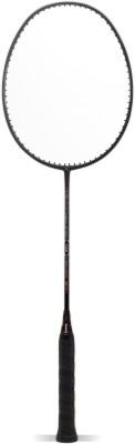 Apacs Nano Fusion Speed 722 G2 Unstrung Badminton Racquet