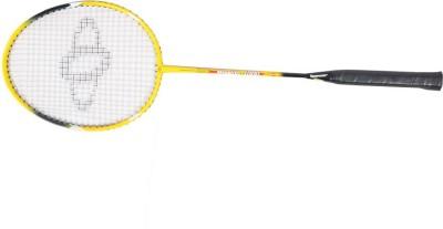Sposon Mission 1000 G4 Strung Badminton Racquet