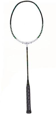 Apacs Nano Tubes 9990 G2 Unstrung Badminton Racquet