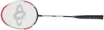 Sposon Mission 7000 G4 Strung Badminton Racquet