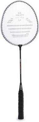 Cosco CB 110 G5 Strung Badminton Racquet