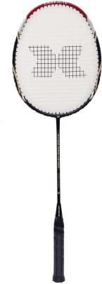Vector X VXB 2000 Graphite G3 Strung Badminton Racquet