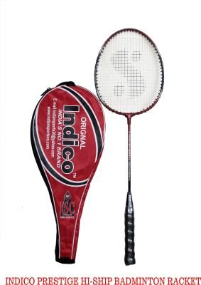 indico keeper PRESTIGE Badminton Racquet