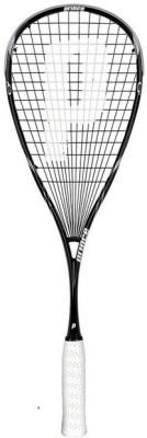 Prince Team Black Original 800 G4 Strung Squash Racquet