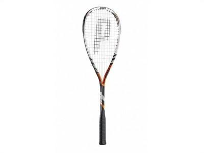 PRINCE TF SPEED G0 Strung Squash Racquet