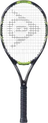 Dunlop Venom Power G2 Strung Tennis Racquet