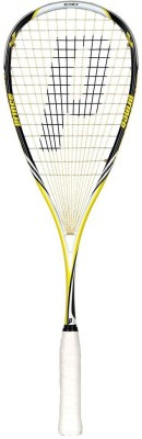 Prince Pro Rebel 950 G4 Strung Squash Racquet