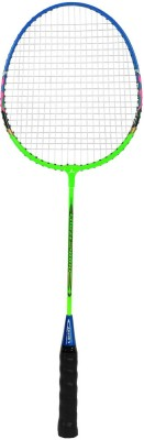 Guru Passion-1 G4 Strung Badminton Racquet