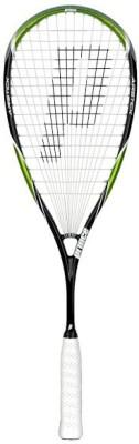 Prince Team Air Stick 500 G4 Unstrung Squash Racquet