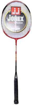 Jonex Passion-A Standard Strung Badminton Racquet