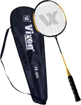 Vixen Victory VX 600 1.25 Strung Badminton Racquet