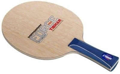 Tibhar Samsonov Force Pro Con. Table Tennis Paddle
