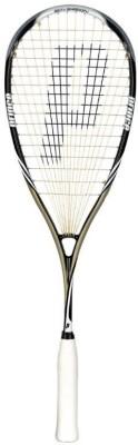 Prince Pro Sovereign 650 G4 Strung Squash Racquet