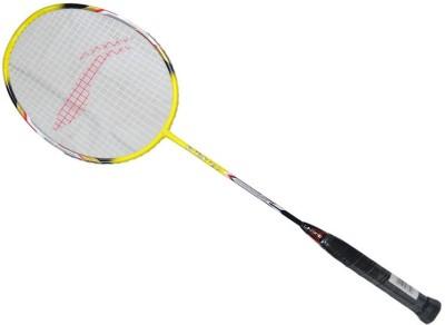 Li-Ning G-Tek 70 II Standards Unstrung Badminton Racquet