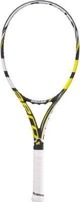 Babolat Aeropro Team GT 2013 Unstrung - 4 3/8 Tennis Racquet
