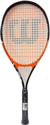 Wilson Match Point XL 3 Tennis Racquet 3.875 Tennis Racquet