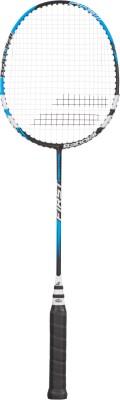 Babolat First Essential G3 Strung Badminton Racquet