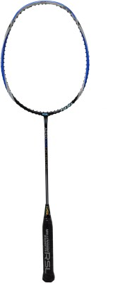 RSL AERO 606 G2 Unstrung Badminton Racquet