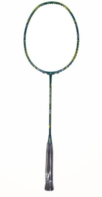 APACS Fleet Nano Shine G0 Unstrung Badminton Racquet