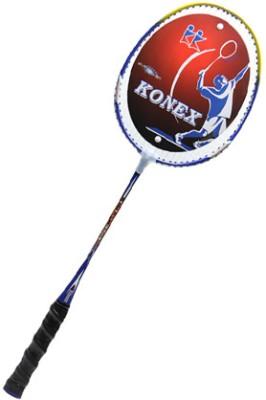 Konex CL 755 G4 Strung Badminton Racquet