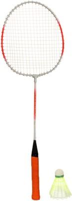 AS Swift (0.75#) G4 Strong Badminton Racquet