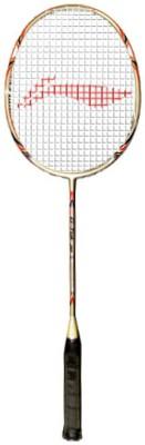 Li-Ning GTEK 38 G4 Strung Badminton Racquet