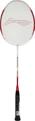 Li-Ning Ss88iii S2 Strung Badminton Racquet