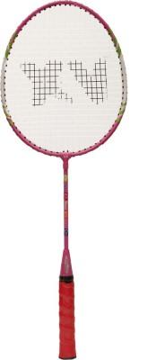 Vector X VX 160 Set of 2 G3 Strung Badminton Racquet