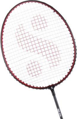Silver's Pro 570 G3 Strung Badminton Racquet