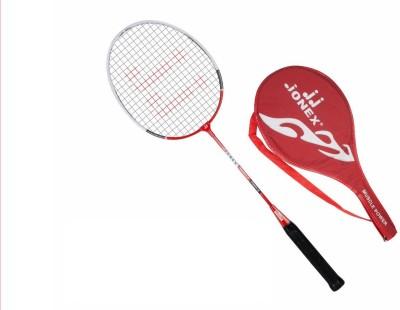 JONEX Muscle Power 99 G3 Strung Badminton Racquet
