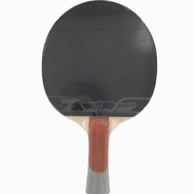 Artengo FR 810 Strung Table Tennis Racquet