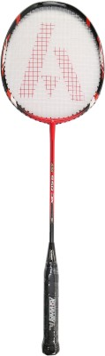 ASHAWAY AM 9SQ RED G2 Badminton Racquet