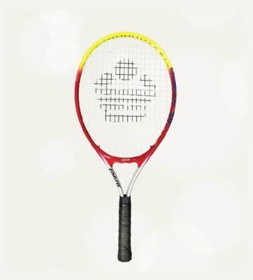 Cosco 23 G5 Strung Tennis Racquet