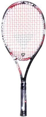 Tecnifibre T Flash 265 Speedflex Standard Strung Tennis Racquet