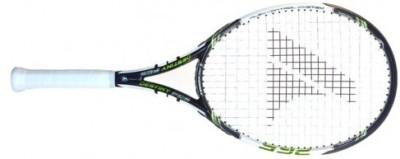 Prokennex Destiny Fcs G5 Strung Tennis Racquet