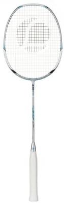 Artengo BR 820 S G4 Strung Badminton Racquet