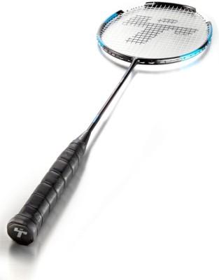 Thwack Falcon 7100 Standard Strung Badminton Racquet