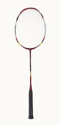 Apacs VANGUARD 11 G0 Unstrung Badminton Racquet