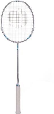 Artengo BR 750 G4 Strung Badminton Racquet