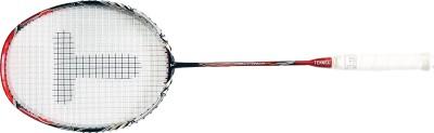 Tennex T-2002 GR G2 Strung Badminton Racquet