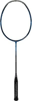 RSL AERO 666 G2 Unstrung Badminton Racquet