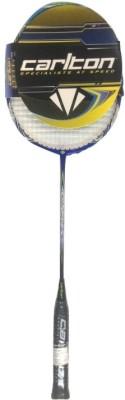 Carlton Isoblade 7.1 Standard Strung Badminton Racquet